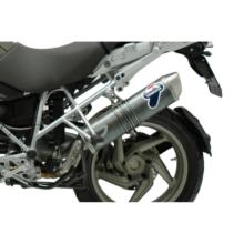 BMW R 1200 GS – BW02080INO