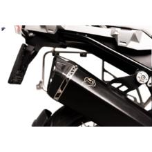 BMW R 1200 GS – BW1508040IBC