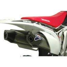 HONDA CRF 250 R – H129094IV