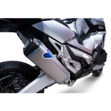 HONDA X-ADV – H14208040ITC