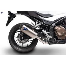 HONDA CBR 500 – H14408040ITC