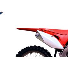 HONDA CRF 450 R – H14509400ITC