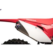 HONDA CRF 250 R – H14809400ITC