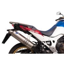 HONDA CRF 1000L AFRICA TWIN – H14908030IXX