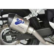 HONDA CB 500 F-R-X   H155094SO04