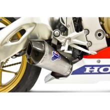HONDA CBR1000 – H162094SO01