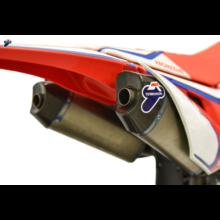 HONDA CRF 250 R – H17009400ITC