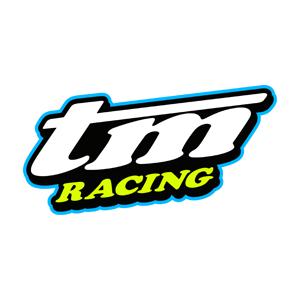 tm-racing-logo